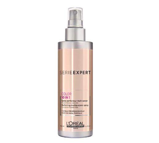 L'Oréal Professionnel Vitamino Color 10 In 1 - Spray Multiuso 190ml
