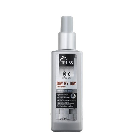 Spray Truss Finish Day By Day 250ml