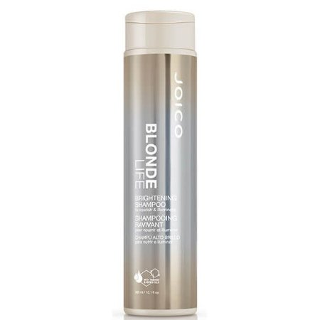 Shampoo Blonde Life Brightening 300ml