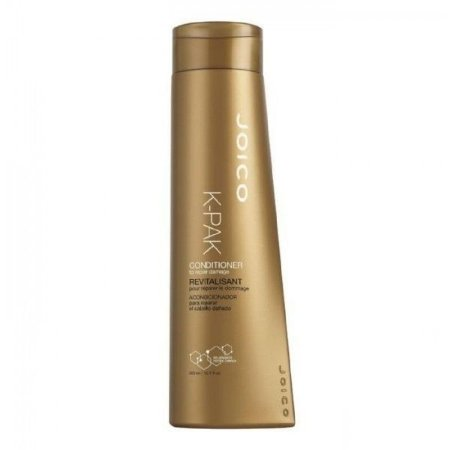 Condicionador K-Pak Color Therapy - 300ml