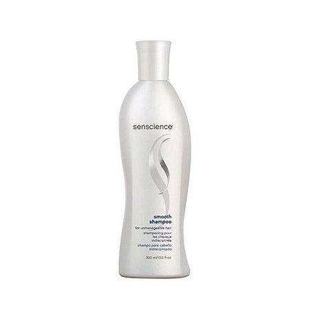Senscience Smooth - Shampoo 300ml