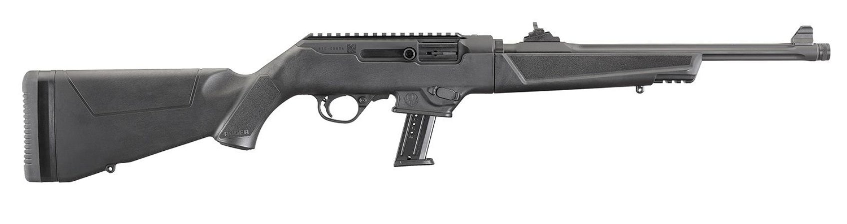 CARABINA RUGER PC CARBINE