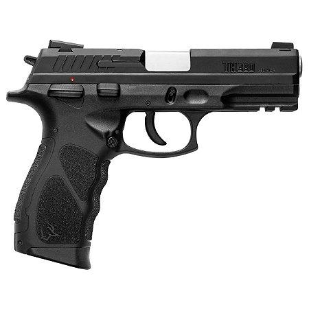 Pistola Taurus Hammer TH380 - .380 ACP