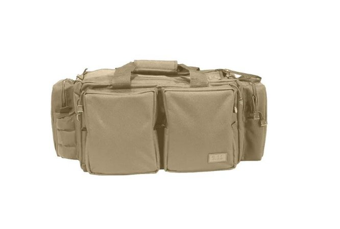 SACOLA RANGE READY BAG 5.11