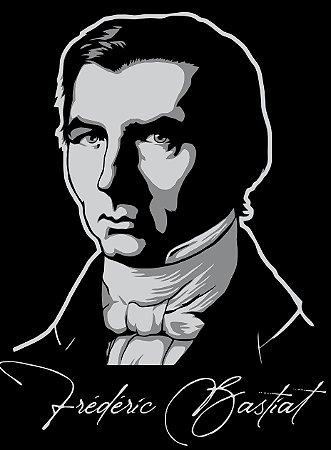 Frédéric Bastiat - Masculina