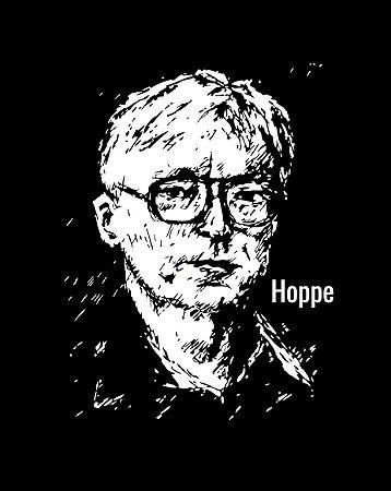 Hoppe - Feminina