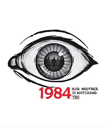 1984 - Feminina