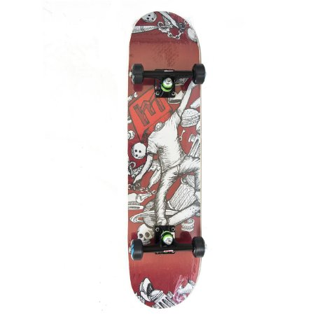 Skate Make Iniciante Skater
