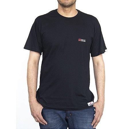 Camiseta Make Institucional