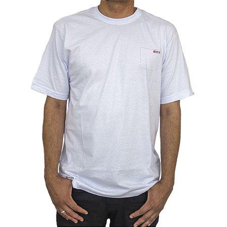 Camiseta Make Bolso