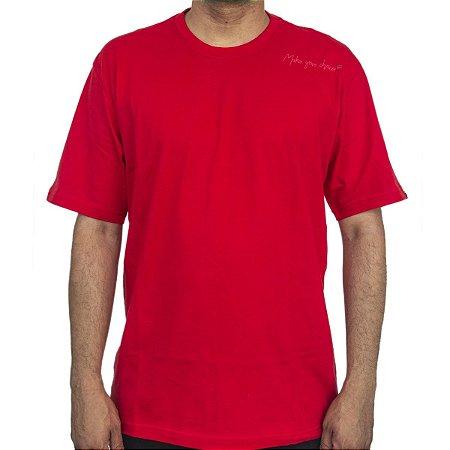 Camiseta Make YC
