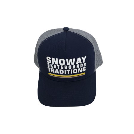 Boné Snoway Traditions