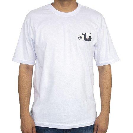 Camiseta Make Panda1