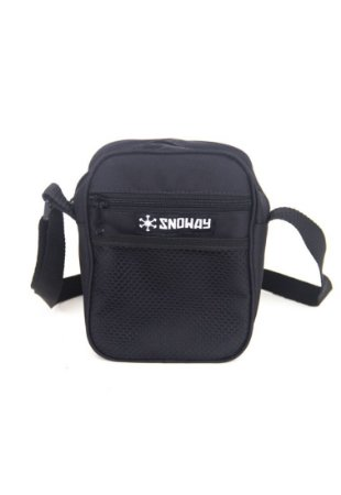 Shoulderbag Snoway