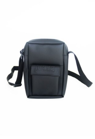 Shoulderbag Make