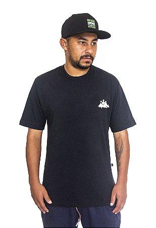Camiseta Snoway Flomontanha
