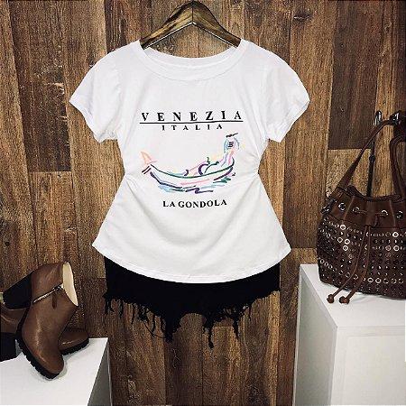 T-shirt Venezia