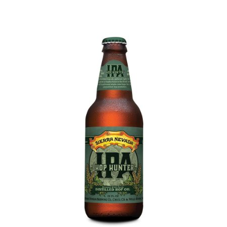 SIERRA NEVADA HOP HUNTER 355ML