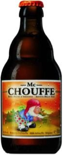 MC CHOUFEE 330ML