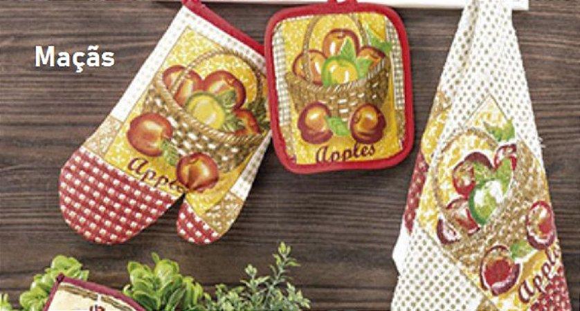 Kit de Cozinha 03 peças