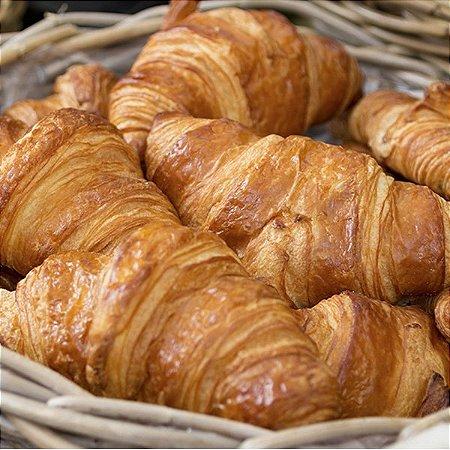 Pré-mistura Croissant Via Pane - 10kg