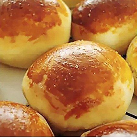 Pré-mistura Pão de Batata Via Pane - 10kg