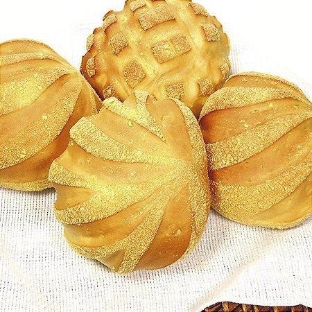Pré-mistura Pão de Milho Via Pane - 10kg