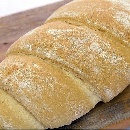 Pré-mistura Pão de Semolina Via Pane - 10kg