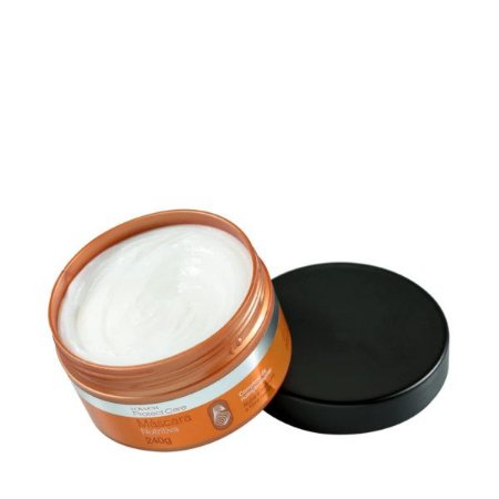 Mascara Protect care 240gr