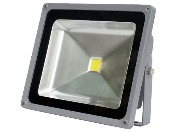 Refletor LED 30W Bivolt