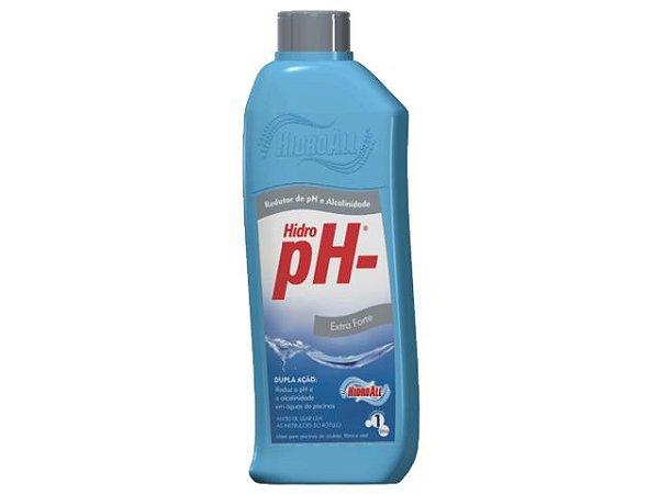 PH- Extra Forte 1L