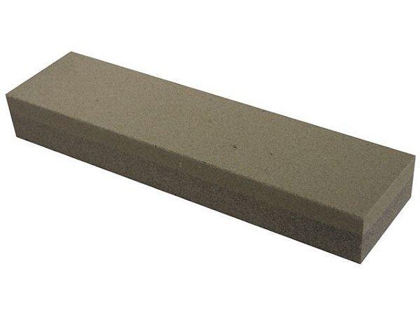 """Pedra Afiar Dupla 8"""""""