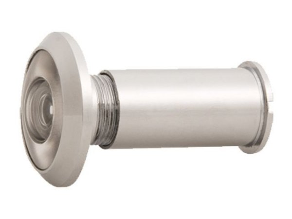 Olho Mágico 22-48mm