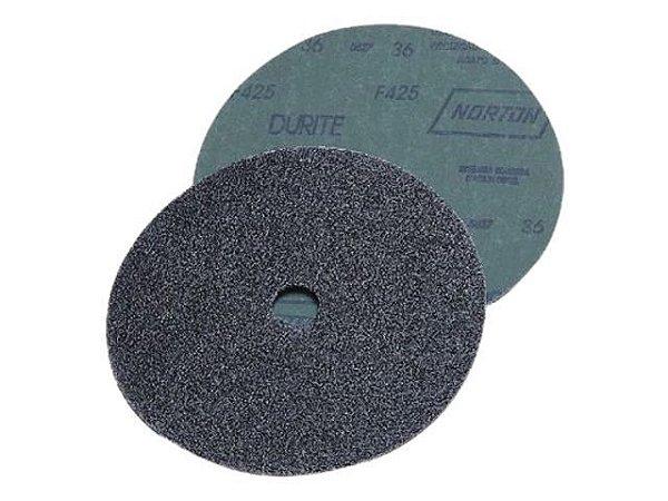 Lixa Disco 4.5 Pol GR 60