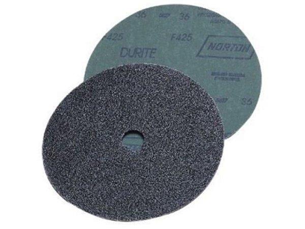 Lixa Disco 4,5 Pol GR 16
