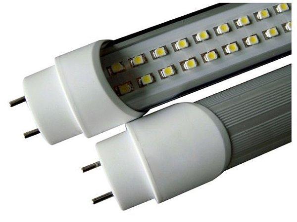 Lâmpada Superled 18w T8 6500K