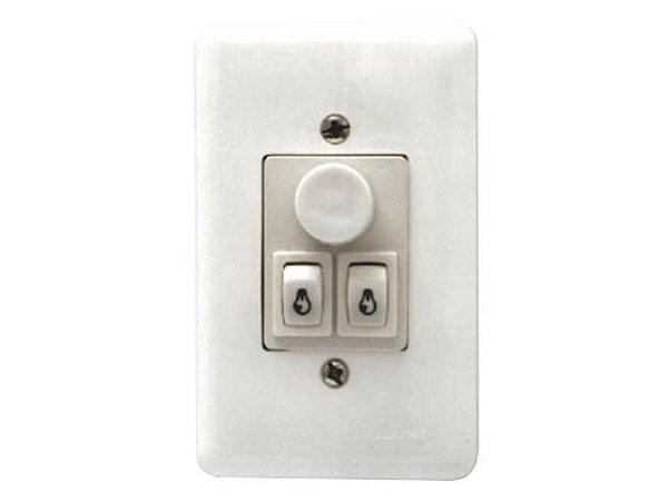 Controle Lâmpada/ Lâmpada 5602
