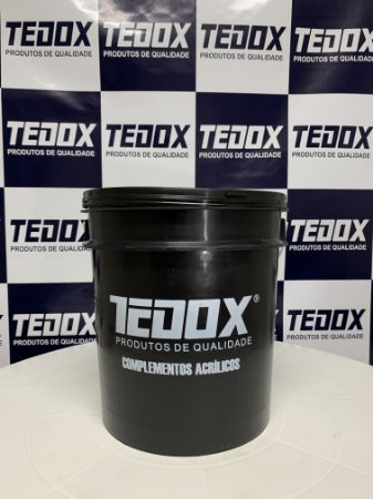 Tedox Top 18 Kg