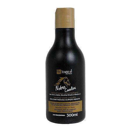 Shampoo Nobre Cavaliers 300ml