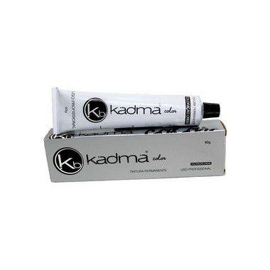 Coloração Kadma Color 60g