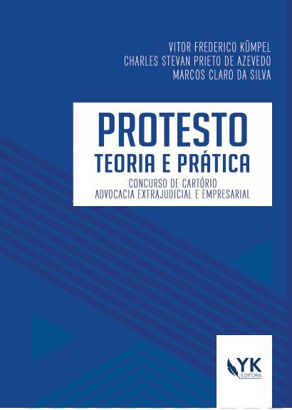 Protesto: Teoria e Prática