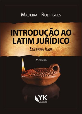 Introdução ao Latim Jurídico