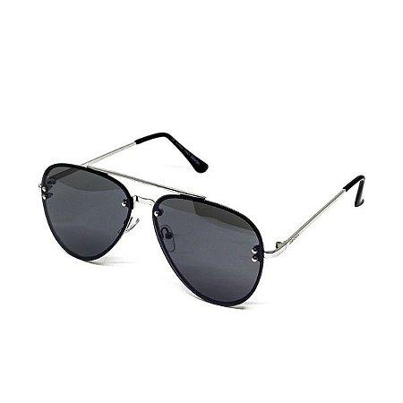 e3b87934ffbc9 óculos triton - DH8820 - hey, container
