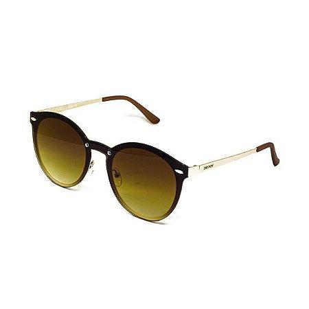 cc9e9f458d3ed óculos triton - FDL7312 - hey