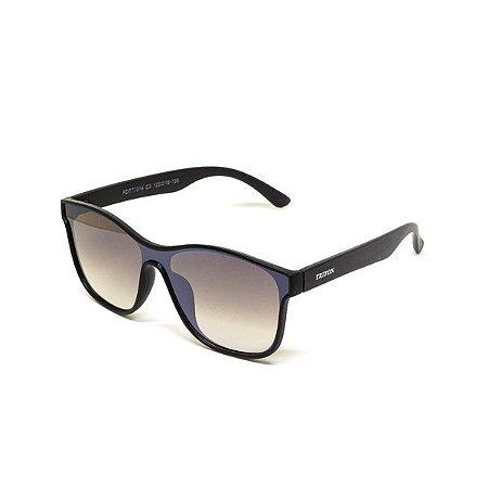 2c0ad637fe392 óculos triton-FDT77014 - hey, container