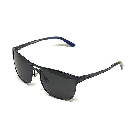 6405f3c735b52 óculos triton - PLA262 - hey
