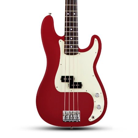 PB Classic Candy Apple Red