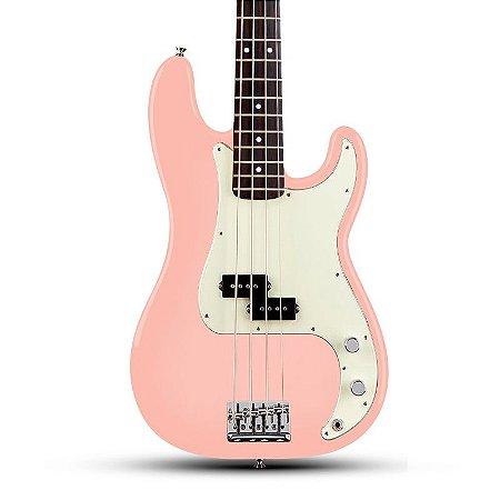 PB Classic Shell Pink