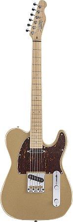 Guitarra SGT TC Start - ENCOMENDA