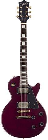 Guitarra SGT LE Studio - ENCOMENDA